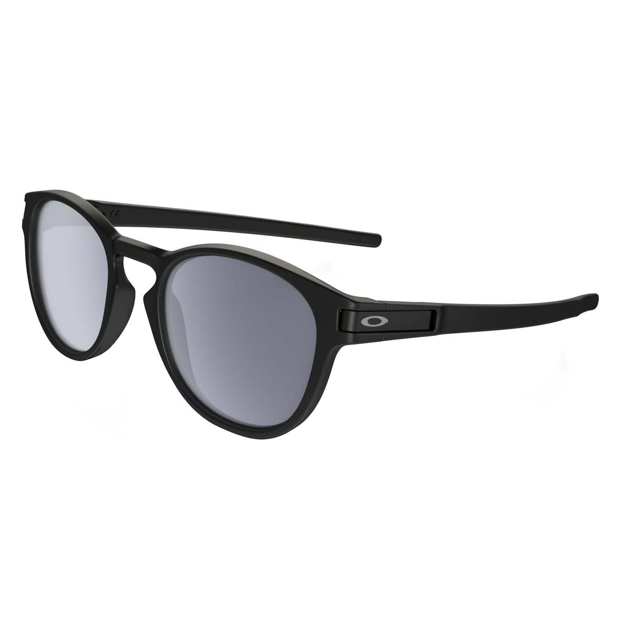 Oakley Latch Men's Lifestyle Sunglasses-OO9265