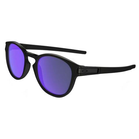 Oakley Latch Men's Lifestyle Sunglasses (Last Call Sale)