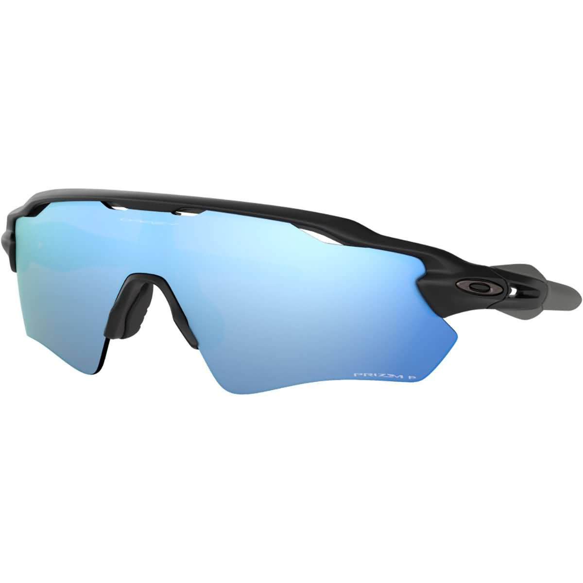 Oakley Radar EV Path Prizm Men's Sports Polarized Sunglasse-OO9208