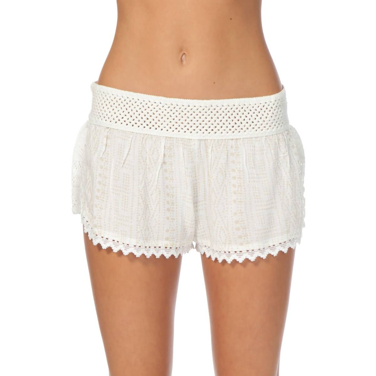 Rip Curl High Tide Women's Shorts-GWAAF8