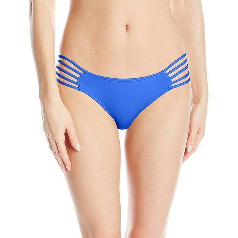 Rip Curl Love N Surf Luxe Hipster Women's Bottom Swimwear (Last Call Sale)