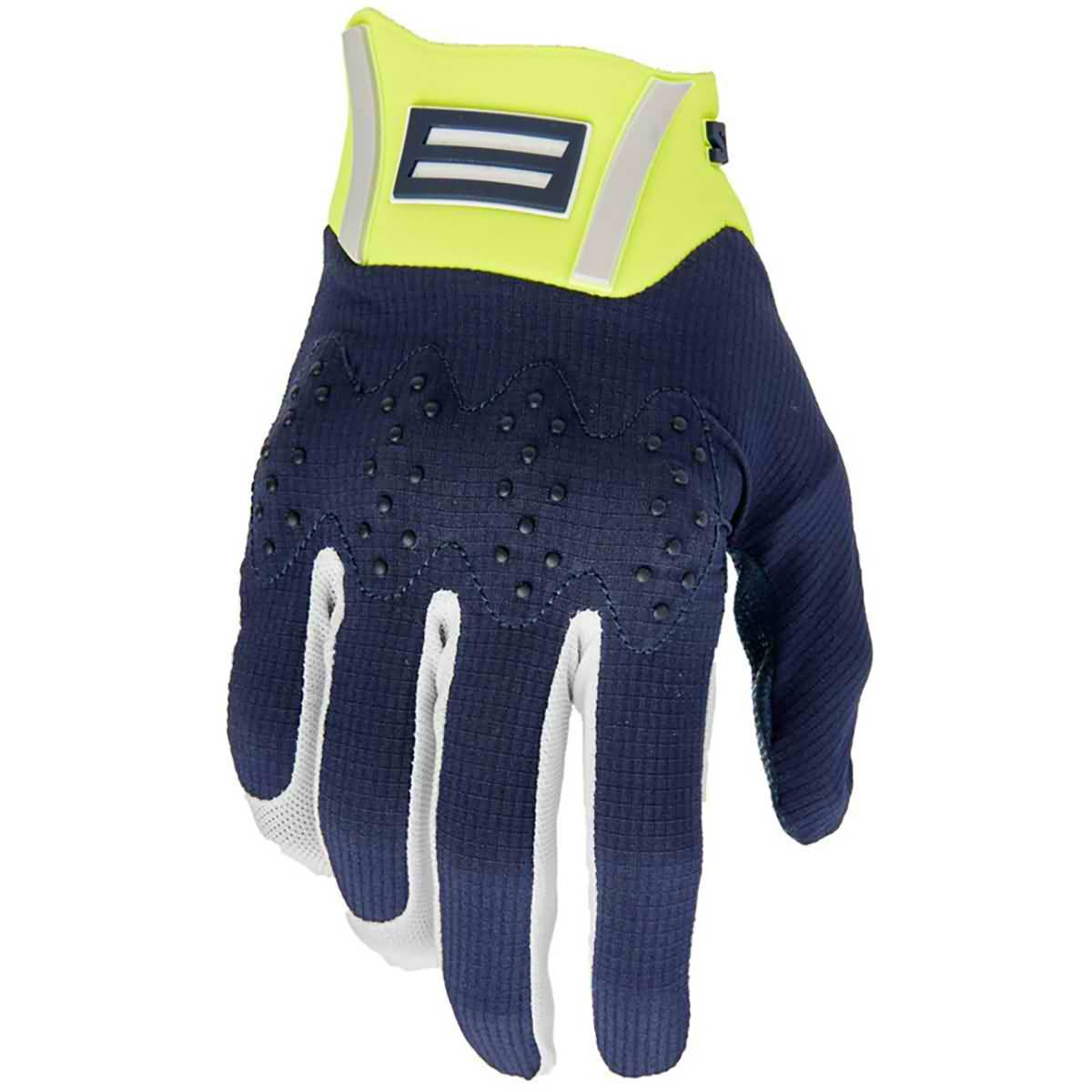 Shift Racing Recon Archival Men's Off-Road Gloves-25384