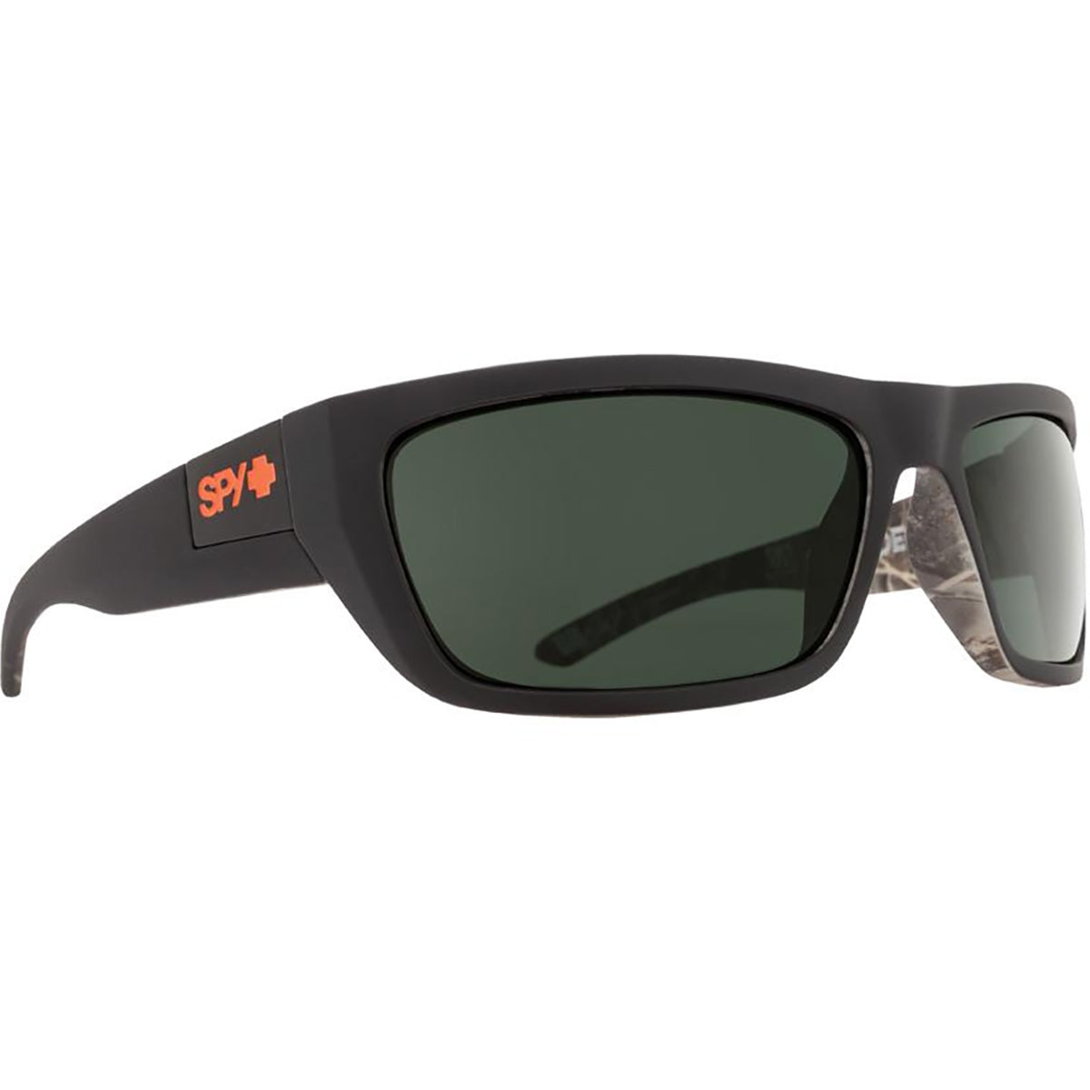 bf53a576a69 Spy Optic Dega Men s Lifestyle Polarized Sunglasses – Shop for Surf ...