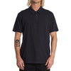 Billabong Standard Issue Men's Polo Shirts (BRAND NEW)