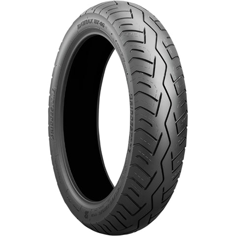 Bridgestone Battlax BT46 17 Rear Cruiser Tires2