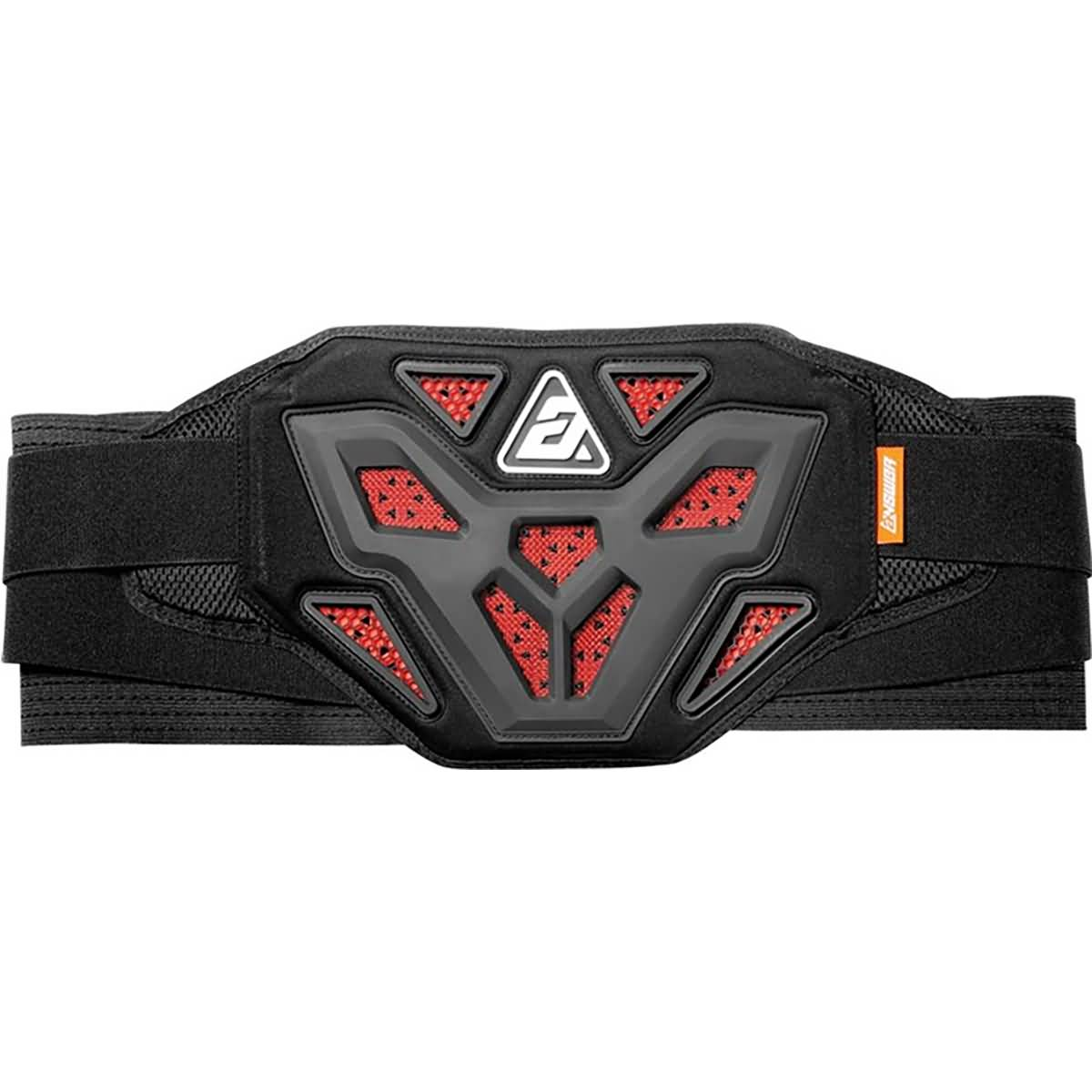 Answer Racing Apex Kidney Belt Adult Off-Road Body Armor-446189