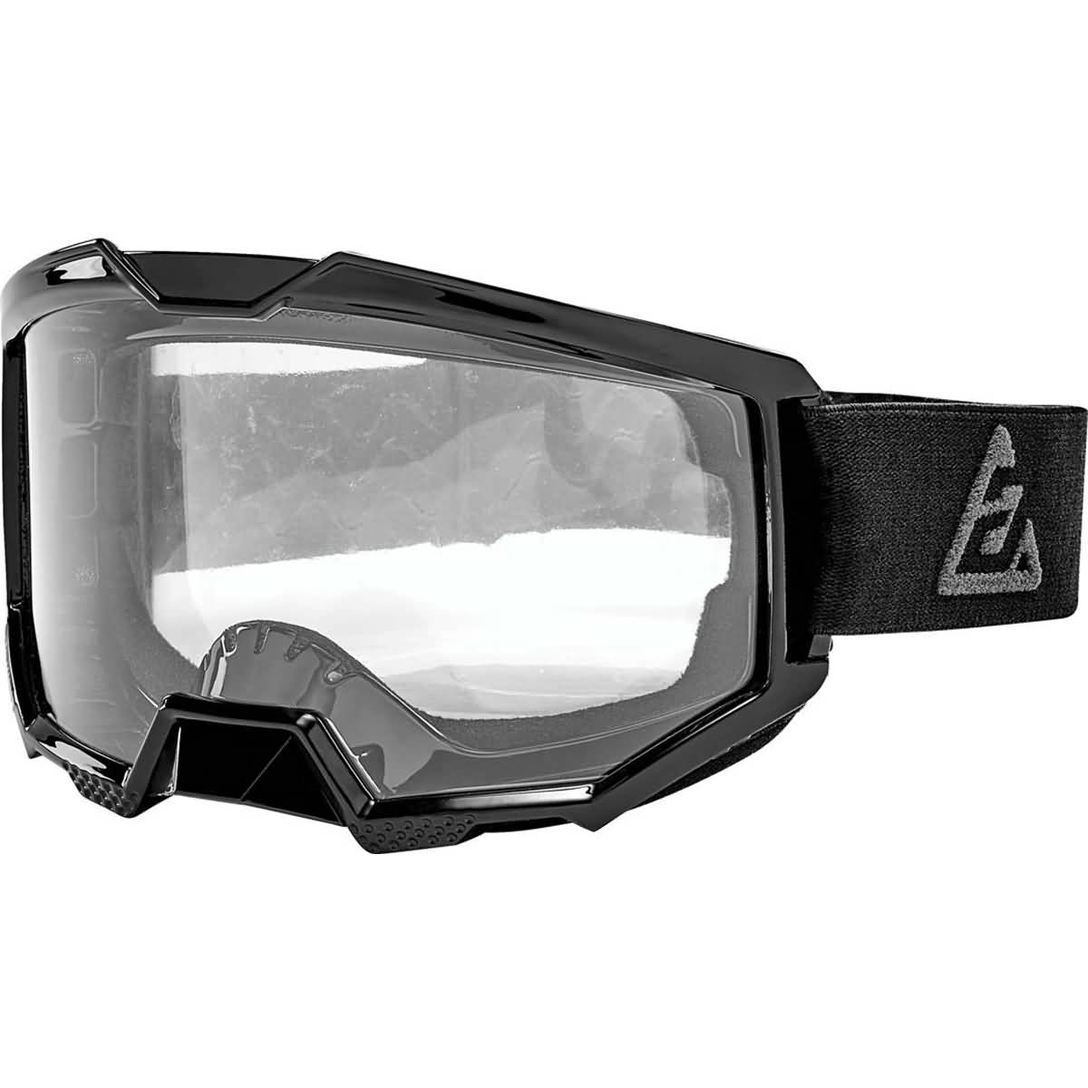Answer Racing Apex 1 Adult Off-Road Goggles-446145