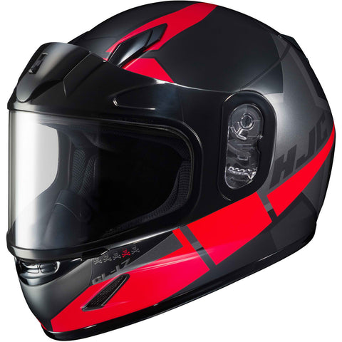 HJC CL-Y Boost Youth Snow Helmets