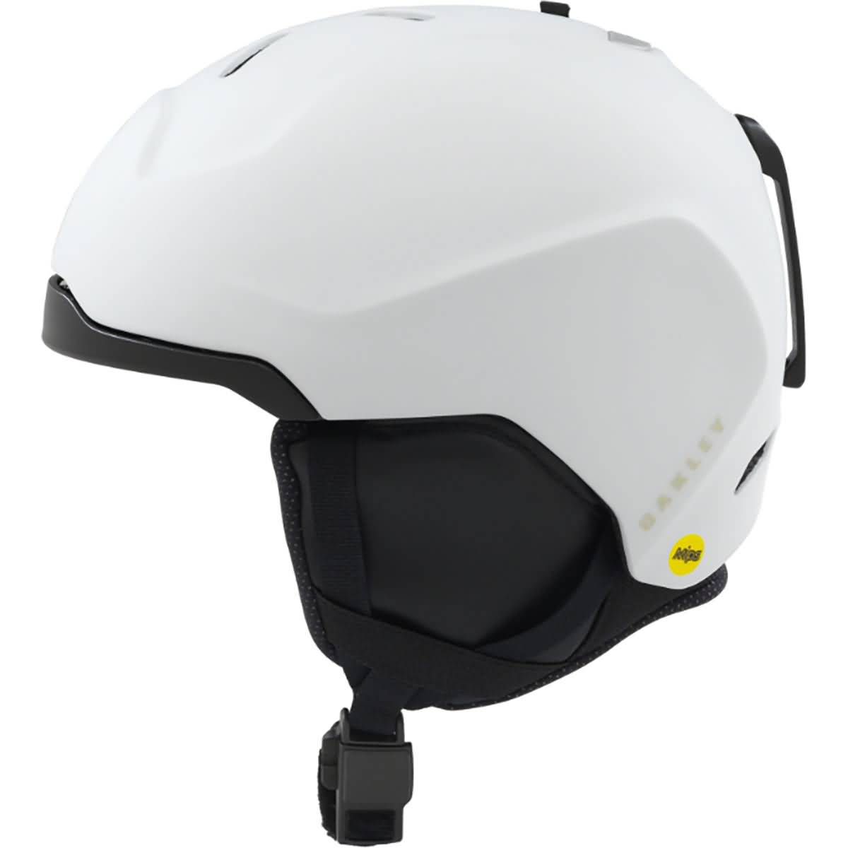 Oakley MOD3 MIPS Adult Snow Helmet-99474MP