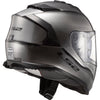 LS2 Assault Solid Adult Street Helmets (NEW)