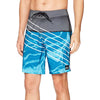 Quiksilver Highline Lava Slash Men's Boardshort Shorts (BRAND NEW)