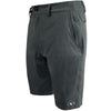 Sun Moon Truth The24 Hybrid Beta Men's Hybrid Shorts