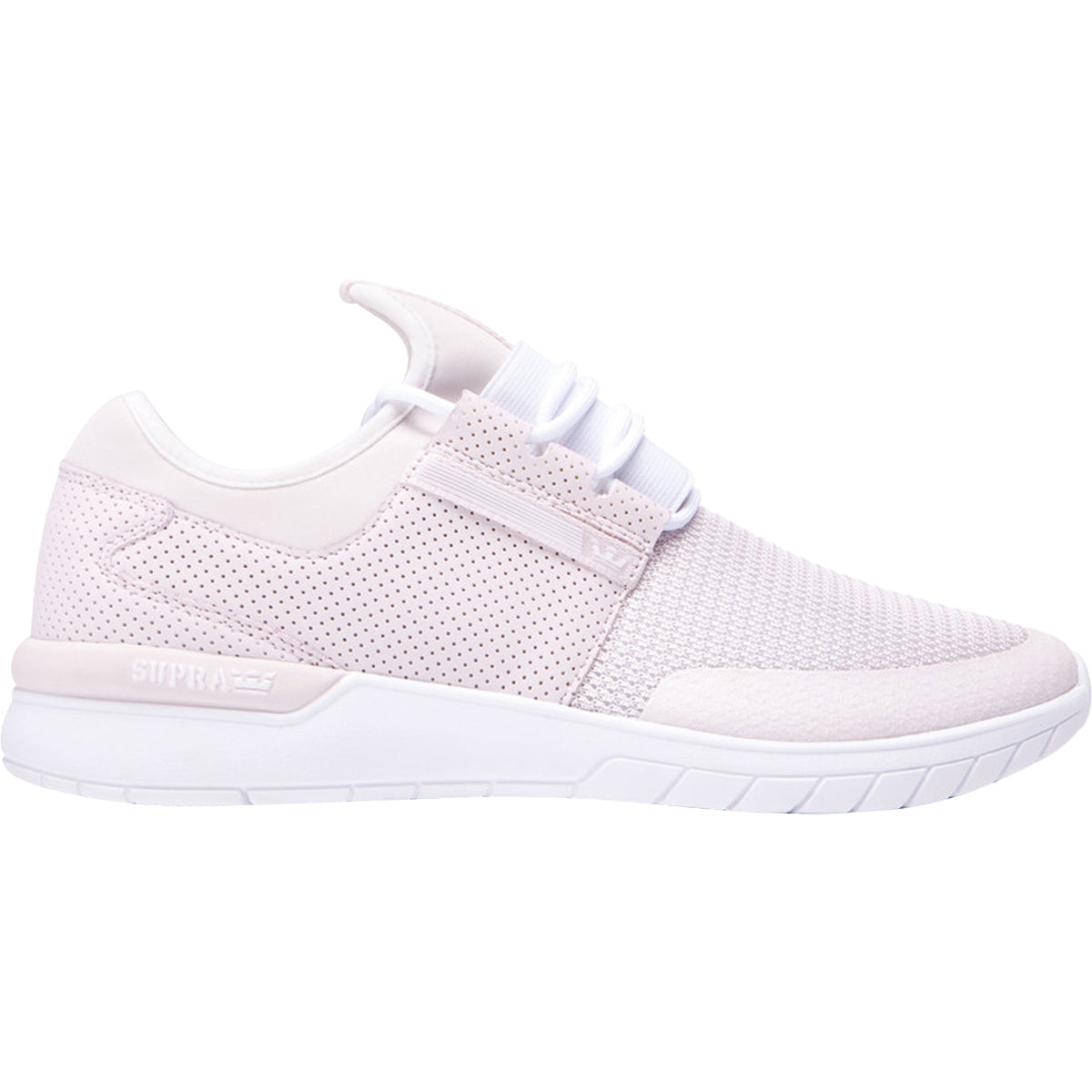 Supra Flow Run Men's Shoes Footwear-08021
