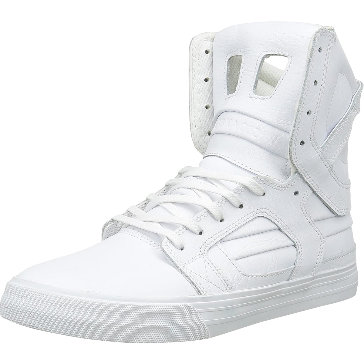Supra Skytop II Men's Shoes Footwear-S01060