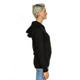 UNISEX | ZIP HOODIES