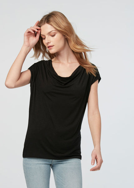 d00e9e9d07e8 Tops – Daniel Rainn | Women's Clothing Line | Official Site