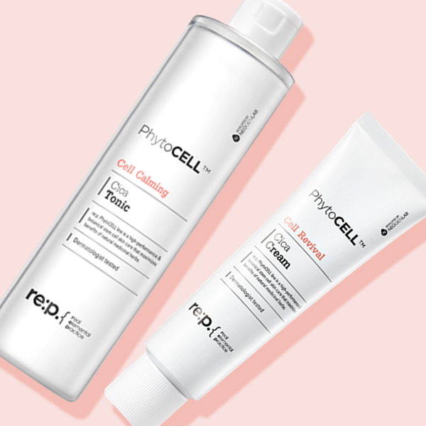 NEO I TRENDING <br>Praise the Cica! The Centella Asiatica  products you need for calm skin - NEOGEN GLOBAL