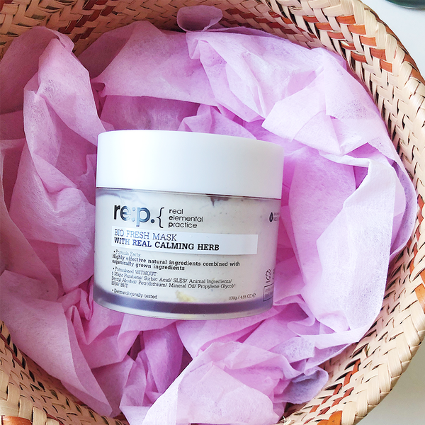 NEO I TRENDING<br>The Clay Mask your summer skin needs ASAP - NEOGEN GLOBAL