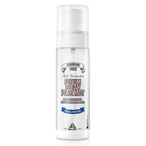 Sebum Clear Pore Mist