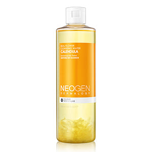 Neogen Dermalogy Cleansing water calendula