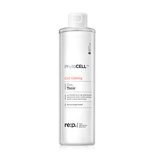Re:p Phytocell Cell calming cica tonic