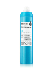 Neogen H2 Dermadeca serum spray