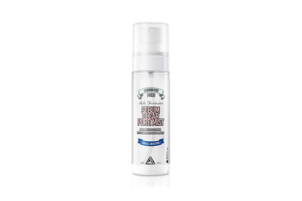Neogen Sebum Clear Pore mist