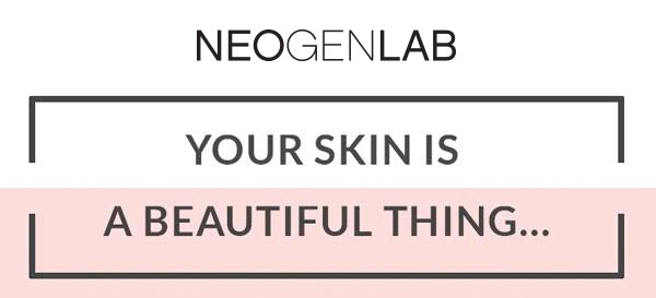 Your Skin is a Beautiful Thing...