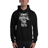 Repeal The NFA Hoodie