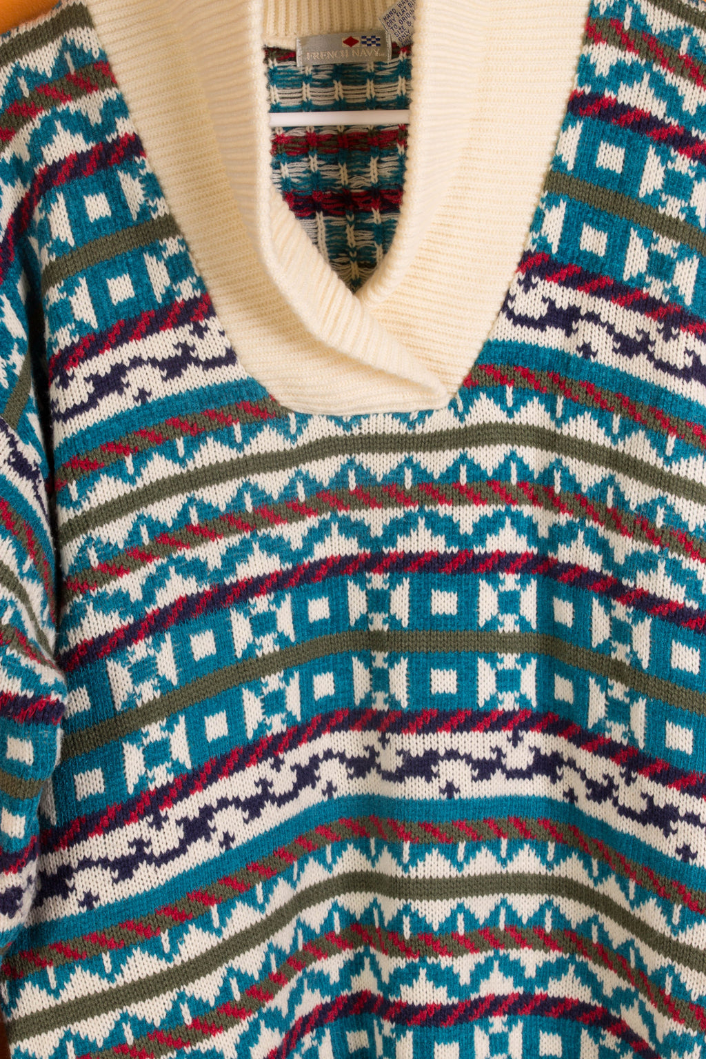 Vintage - Kooks Sweater