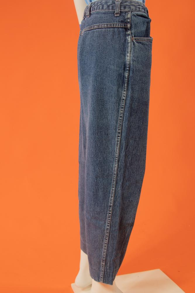 Vintage - Union Bay Mom Jeans