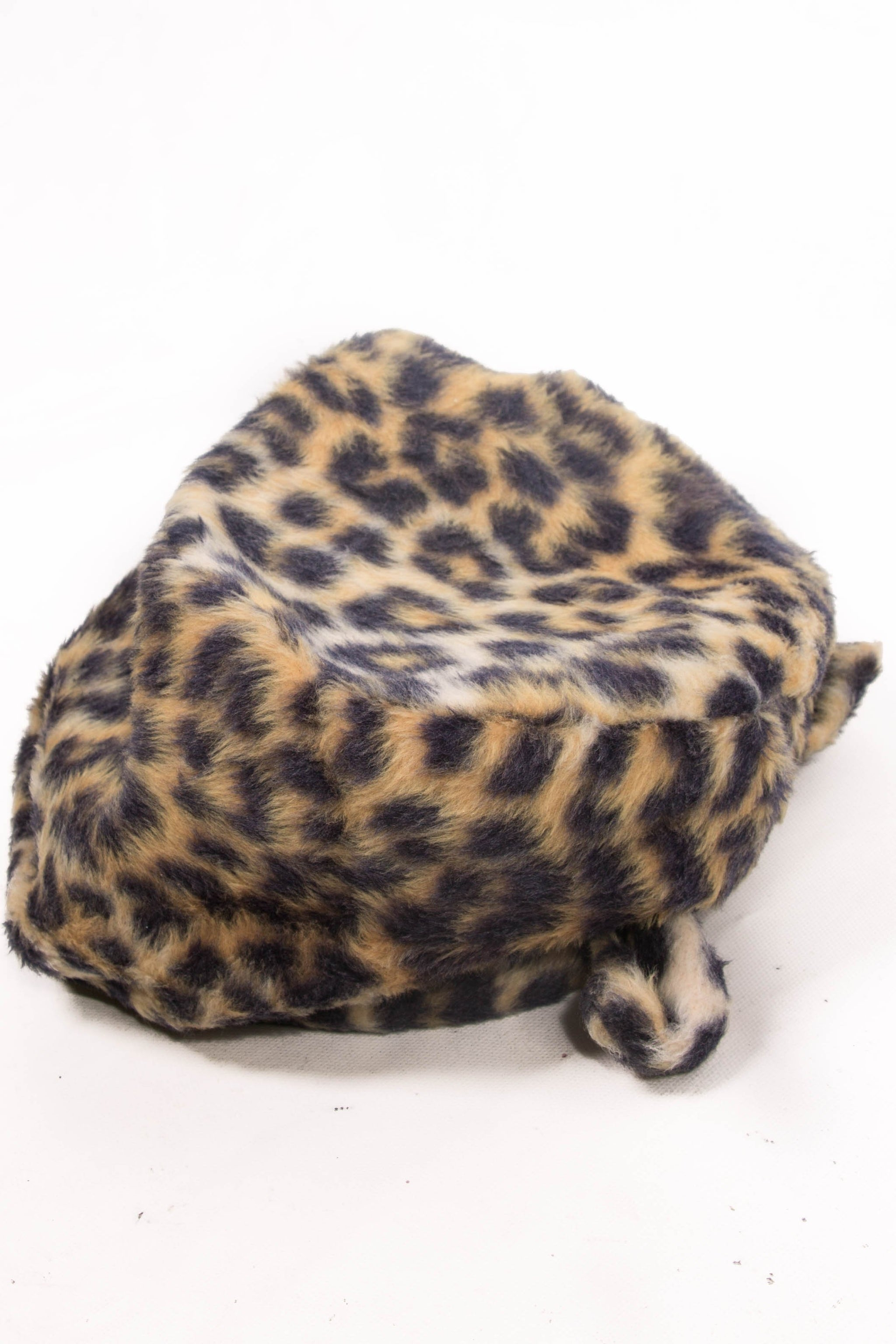 c7051193ca6db ... low price cheetah hat cat cute cats in hats 7bbd1 74169