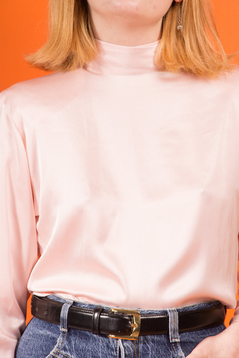 Vintage - Mary Fisher Blouse