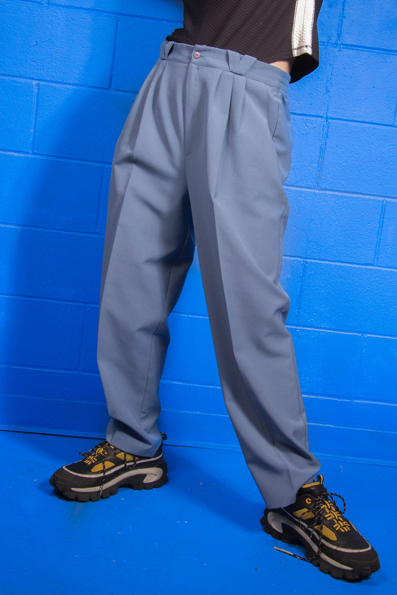 Vintage - Strategy Trousers