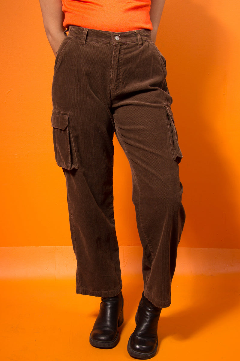 Vintage - greendog pants