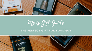 Men's Gift Guide | Quinn's Mercantile