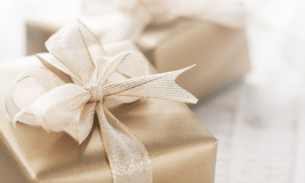 Unique Gift-Giving Guide For Every Occasion