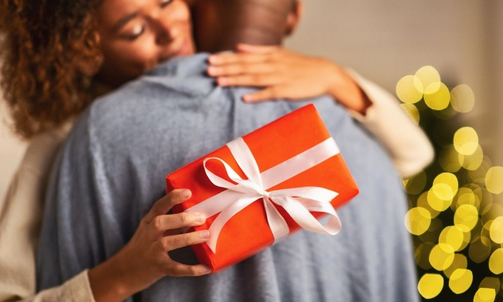 The Ultimate Guide To Christmas Gift-Giving
