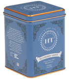 Harney and Sons Teas-Foodie-Blueberry Green-Quinn's Mercantile