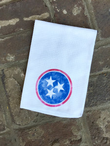 Southern Accent Towels-Textiles-Quinn's Mercantile
