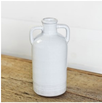 Two Handle Jar-For the Home-Quinn's Mercantile
