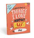 Fill in the Love Books-gift-Us-Quinn's Mercantile