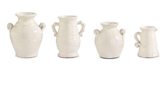 European Ceramics-For the Home-Quinn's Mercantile