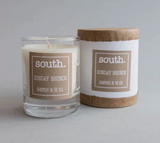 South Candles-Candles-Quinn's Mercantile