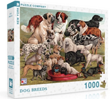 Fun Animal Puzzles-Gift-Quinn's Mercantile