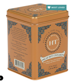 Harney and Sons Teas-Foodie-Birthday Party - Decaf-Quinn's Mercantile
