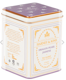 Harney and Sons Teas-Foodie-Dragon Pearl Jasmine-Quinn's Mercantile