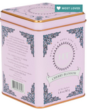 Harney and Sons Teas-Foodie-Cherry Blossom-Quinn's Mercantile