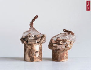 Birch Branch Pieces-For the Home-Quinn's Mercantile