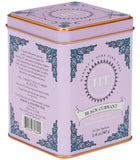Harney and Sons Teas-Foodie-Black Currant-Quinn's Mercantile